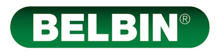 Belbin Team Profile   Ancora Learning - Your outsourced Learning and Development partner