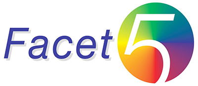 Facet5 | Ancora Learning - Your outsourced Learning and Development partner