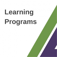 Ancora Learning Services - Learning Programs