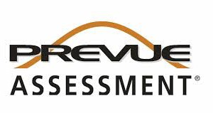 Prevue Assessment | Ancora Learning - Your outsourced Learning and Development partner