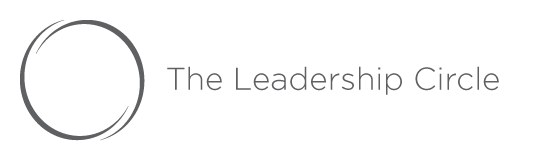 The Leadership Circle | Ancora Learning - Your outsourced Learning and Development  partner