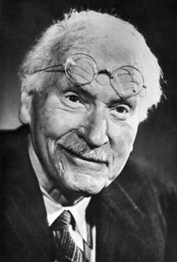 MBTI | based on theary by Carl Jung