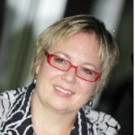 Ancora Learning Specialist Facilitator, Coach & Consultant - Joanna Clary