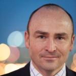Ancora Learning Specialist Consultant & Facilitator - Matthew