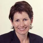 Ancora Learning Specialist Facilitator & Coach - Margo